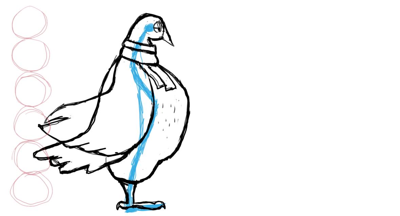 big_bird1